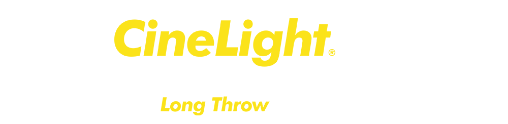 CineLight 60 Logo