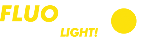 fluotec, leading manufacturer of LED & professional lighting fixtures for television studios, motion pictures, video and photography