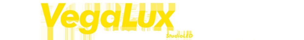 Vegalux 200 UHP Tungsten logo