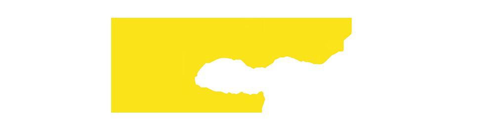 CineLight 60 Logo