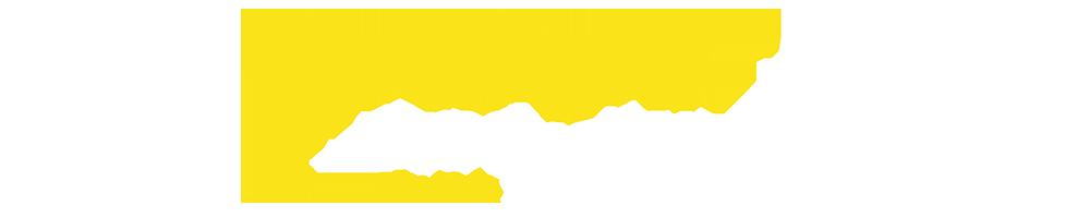 CineLight Production 60 Logo
